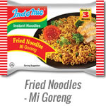 fried-nooldes-mi-goreng