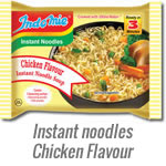 instant-noodles-chicken