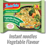 instant-noodles-vegetable